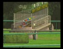 実名実況競馬ドリームクラシック2002