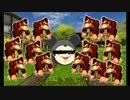 『RCT3』ネズミーマウスの夢の国を復興せよ!! 【ゆっくり実況】Part6