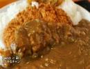 【これ食べたい】カレー ~とんかつ・唐揚げ・ハンバーグ・スープなど~