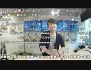 【公式】うんこちゃん『ニコラジSP(出演部分のみ)』1/1【2016/07/24】