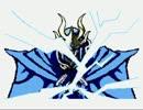 【チートバグ動画】MSX 魔導師ラルバ バグ編 第一章