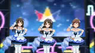 流れ星キセキ Acoustic Arrange Version.