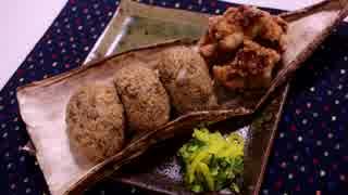 吉野の鶏めし♪ ~大分のご当地グルメ~ 【九州応援料理祭】 thumbnail