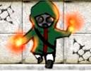 """【実況】手足を失った少女と悪魔の""""復讐譚""""【Part5】"""