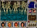 Might and Magic Ⅵ バーの神殿