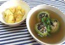 チャンプルー以外も作りたい!ゴーヤーを使ったベトナム料理のレシピを紹介