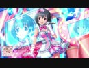 【デレマスRemix】 アタシポンコツアンドロイド -EDM Remix- 【EDM】