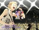 【バンドアレンジ】Rockin' Emotion【にわかじゃない激ロック】