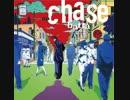 【ジョジョの奇妙な冒険-第4部OP2】chase【fullで歌うヨ!】