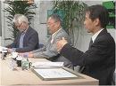 2/3【討論!】英国EU離脱後の安倍政権・経済政策[桜H28/7/30]