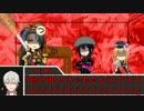 【刀剣CoC】リアSAN削るよ!04【ゆっくり実卓リプレイ】