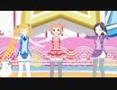 なりあ☆がーるずの生でアニメをつくるさま 第5回