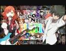 【ロリコン二人で】NICONICO RELATION【歌ってみた】(コミュ企画)