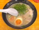 実況者4人で福岡周辺を観光する動画【牛沢・ガッチ・キヨ・レト】part3
