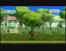 Wii Party実況 part8【究極ノンケ対戦記☆うまねねし達の挑戦!】
