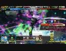 【LOV3】みんてぃあの対戦動画,9「オリハルコンD」