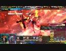 【LOV3】みんてぃあの対戦動画.10「オリハルコンD」
