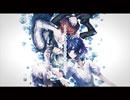 【PV】レムレスブルーの午前2時【小説版】
