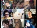 「Re:ゼロから始める異世界生活」18話を見た海外の反応