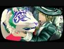 【Fate/MMD】愛とエゴの終着点【FGO】