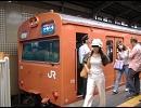 Kanjyo 4U【完成版 Ver0.1】