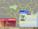 なぎとれプレイ動画3 ~プロローグ編エンド