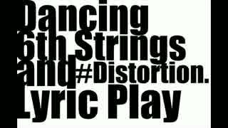 【オリジナル】Dancing 6th Strings and L