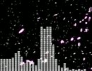 【オリジナル曲】Snowstorm ~風に舞う桜吹雪~