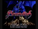 【TAS】Brandish (日本版:ブランディッシュ)38:42