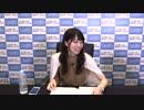 『INSIDE』と『LIMBO』に挑戦! 青木瑠璃子のI have Controller第15回【前編】