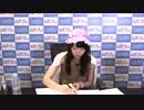 『INSIDE』と『LIMBO』に挑戦! 青木瑠璃子のI have Controller第15回【オマケ・後編】