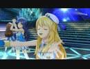 アイドルマスタープラチナスターズ Miracle Night 60fps