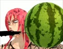 【MMD】KANARAZU DEATH【吐血注意】