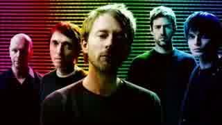 【作業用BGM】Radiohead Side-A
