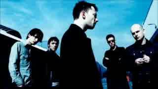 【作業用BGM】Radiohead Side-B