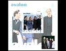 [AOR/Pop] Avalon - Here To Deliver/Don't Be Afraid [1997]