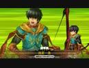 【FateGO】強敵との戦い 6章ボス対星1鯖編 その3【流星一条】