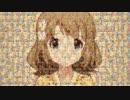 【周防桃子】約束のマーチ