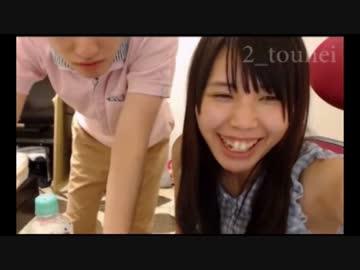 ニコ 生配信 亡くなっ た 【ルナニコネ】 スタジオ生配信 Vol.3 - YouTube