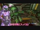 【VOICEROID実況】復活!ドゥームスレイヤーゆかり!!part5