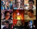 「Re:ゼロから始める異世界生活」19話を見た海外の反応