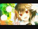 【東方アレンジPV】 inverted RAINBOW 【DiGiTAL WiNG feat.花たん】