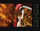 【楽正綾】Lilium エルフェンリートOP Full ver.【VOCALOIDカバー】