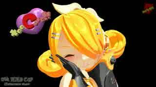 【第17回MMD杯本選】【MMD】 tooCute! 【踊ってみた】Ver.【きょお☆】【配布】