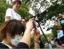 実況者4人で福岡周辺を観光する動画【おまけ】