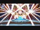 【PSO2】  千本桜 ステージライブ映像 完全版 高画質 【小林幸子×黒うさP】