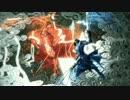 TVゲーム版 戦国BASARA OP集(初代~4皇まで)