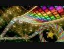 【マリオカート】RAINBOW ROAD 合奏【64+DD+7+8】