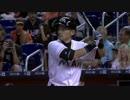 【2打席ノーカット】イチロー、2安打で歴代単独29位【MLB】