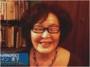 【言いたい放談】天皇陛下のお言葉を、海外メディアはどう伝えたか?[桜H28/8/11]